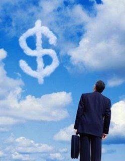 ganhar dinheiro ser próspero palavra de deus ficar rico