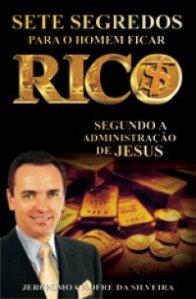 SETE_SEGREDOS_PARA_O_HOMEM_FICAR_RICO_1271853457P
