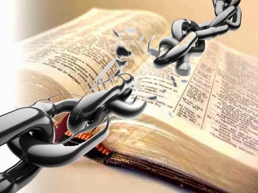 bibliaalgemas