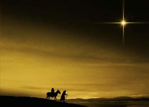 o-natal-nascimento-jesus