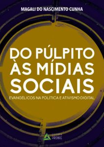 Do_pulpito_as_midias_sociais-212x300